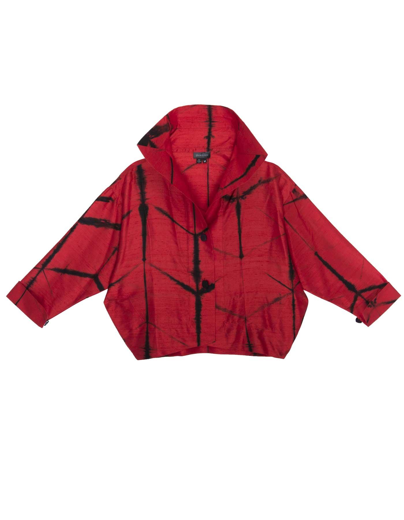 Chic Jacket 0001